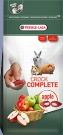 Versele-Laga Crock Complete Apple 50g