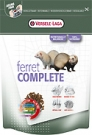 Versele-Laga Ferret Complete görényeledel, 750g