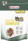 Versele-Laga Hamster Complete hörcsögeledel, 500g
