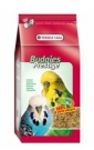 Versele-Laga magkeverék hullámos papagájoknak, 1kg