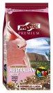 Versele-Laga Prestige Prémium Australian Parrot 1kg