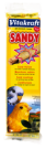 Vitakraft Sandy karomkoptató díszmadaraknak